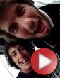 Video: This Is Peaty - helmet cam MSA