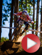 Video: This Is Peaty - episode #6