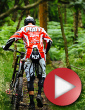 Video: This Is Peaty - episode #8