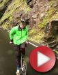 Video: osm pětek pozadu, proč ne!
