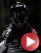 Video: Tyler Gorz - Winter Destruction