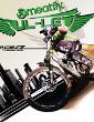 První info: Meatfly UL-LET 2013