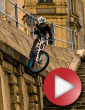 Video: Urban Freeride Is Not Dead - Jaws