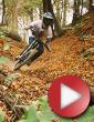 Video: Viliam Križan na déháčku v Kálnici