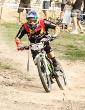 Wood bike series jde do finále