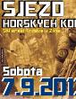 Pozvánka: WBS Emseko bikerally Trnava