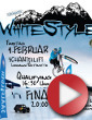 Pozvánka: White Style 2013