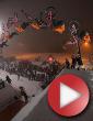 Video: White Style 2014 - teaser
