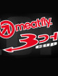 Termínovka Meatfly 3DH Cup 2014 odhalena