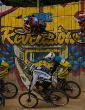 Fourcrossový svátek JBC 4X Revelations bude 26. července