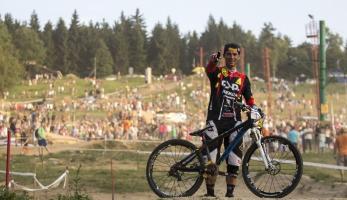 Světová 4X ProTour rozšířila pro rok 2014 počet závodů