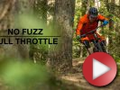 Video: Jon Television - No Fuzz. Full Throttle