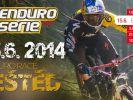 Specialized Enduro serie 2014 nově 15.6. na Ještědu