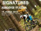 Signatures: Hangover vyj��ka