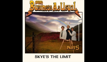 Video: The Dudes of Hazzard, Business as Usual - Part 5