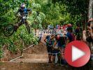 Video: týmová videa Cairns