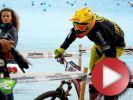Jak viděl Evropskou enduro sérii v Punta Ala Pavel Čep + video
