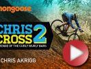 Video: Chris Akrigg - CHRISCROSS 2