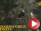 Video: Bernardo Cruz - Sideways