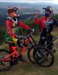 Svěťák v Pietermaritzburgu - kvalifikace - Datel i Matěj jdou do finále