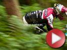 Video: DC Shreds - Drew Carters