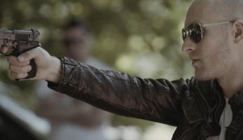 Video: The Recruit - bajkový thriller z Polska
