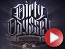 Video: Leaderova Dirty odyssey vstoupila do druhé sezóny