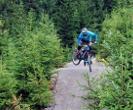 Spotcheck: Single trails Dolní Morava