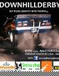 Propozice: DOWNHILLDERBY 2014 - seriál punkových DH závodů