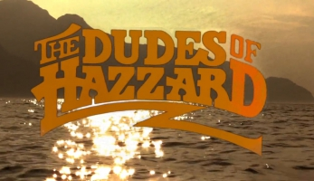 Video: The Dudeumentary 2014 Movie Trailer
