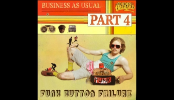 Video: The Dudes of Hazzard, Business as Usual - Part 4