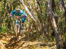 Evropská enduro série v Punta Ala: všichni Češi do pětadvacítky