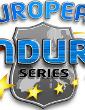 European Enduro Series 2014 - nový enduro seriál