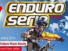 2. ročník Specialized Enduro Serie připraven ke startu