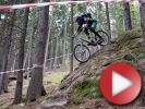 Video: SCOTT Enduro X Race Sušice