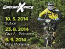 Scott Enduro X Race pokračuje na Slovensku a v Jeseníkách