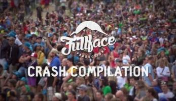 Video: kompilace krešů z dílny Fullface Productions