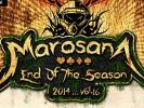 Marosana GoPro MTB Film Box 2014 - máme info