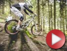 Video: Petr Folvarčný videoprofil 2014