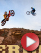 Video: McCaul vs. Renner - Freeride Faceoff