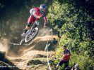 Pietermaritzburg: Gwin vyhrál, Tomáš Slavík v premiéře na 36. místě