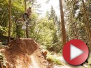 Video: Amir Kabbani - In the Woods 3