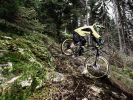 Report: Ischgl Overmountain Challenge 2014