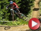 Video: iXS European Downhill Cup 2014 Schladming