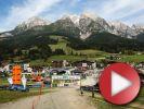 Živě: iXS European Downhill Cup #7
