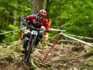 iXS European Downhill Cup v Mariboru: Češi výborní