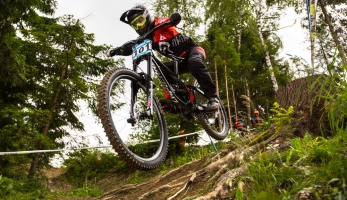 Report: Bruni a Ragot vyhráli ve Schladmingu