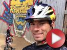 Video: JBC 4X Revelations již za dva měsíce