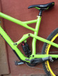 Spy Shot: Cannondale Jekyll 650b