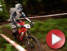 Report + video: Specialized Enduro Série - Enduro Race Ještěd